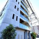 KADOIETSUJIDO(カドイエツジドウ) 建物画像1