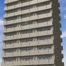 ルーブル川崎六番館 建物画像1