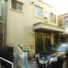 小阪邸 建物画像1
