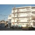 ソオワ横浜根岸 建物画像1