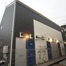 アトレイユ生田 建物画像1