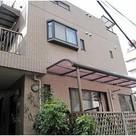 アーバンハイツ柴田 Building Image1