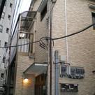 岩井ハウス 建物画像1