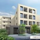シティカレント目黒学芸大学 建物画像1