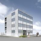 EDIT新宿富久町 建物画像1