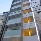 フィヤージュ南桜公園 建物画像1