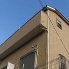 ソフィア戸塚 建物画像1