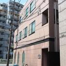 グローリアス横浜 建物画像1