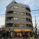 アツミハイツ 建物画像1