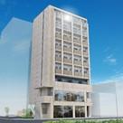 横浜市中区北仲通新築マンション 建物画像1