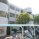 ライオンズマンション鎌倉 建物画像1