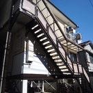LASA 3 建物画像1
