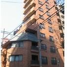 サンモール第2マンション 建物画像1