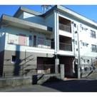 桜ヶ丘ハイム 建物画像1