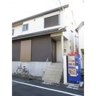 K yukigaya 建物画像1