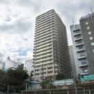 ザ・山王タワー 建物画像1