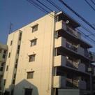 ルミネ西六郷 建物画像1