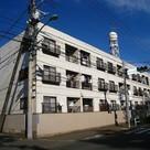 バームハイツ松尾 建物画像1