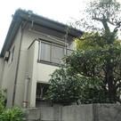 レジデンス小鮎 Building Image1