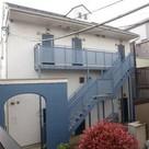 グッドウィル白幡仲町 建物画像1