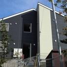ヒルサイドテラス山手B棟 建物画像1