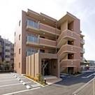 アルエット湘南 建物画像1