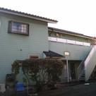 グリーンハイムマツイ 建物画像1