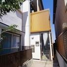 ユーハート横浜境之谷 建物画像1