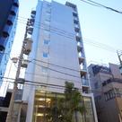 山王MooK 建物画像1
