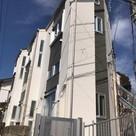 リーヴェルLECO井土ヶ谷Vista(リーヴェルレコ井土ヶ谷ビスタ) 建物画像1