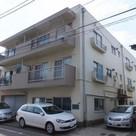 多摩川ゴルフビル 建物画像1