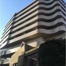 レヂデンス・リバーストーン 建物画像1