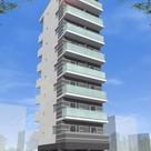 K yokohama 建物画像1