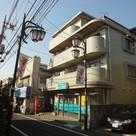 クリスタル東松原 建物画像1