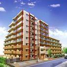 マリーナガーデン土浦 建物画像1