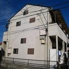 ハイツルーセント 建物画像1