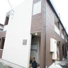 リブリ・由比ヶ浜 建物画像1