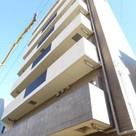 ラクエール旗の台 建物画像1