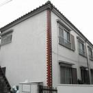 コーポ福田 建物画像1