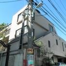 駒場野ハイツ 建物画像1