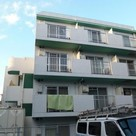 トップ桜木町第二(TOP桜木町第二) 建物画像1