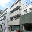 ジュネス澤木 建物画像1