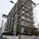 秀和東品川レジデンス 建物画像1