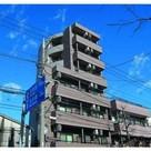 ボナール 建物画像1