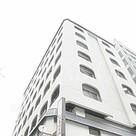ニューフジビル 建物画像1