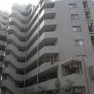 フォルスコート目黒大橋 建物画像1