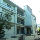 青葉フラット Building Image1