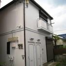ハイムアカシ 建物画像1