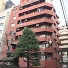 第31宮庭マンション 建物画像1