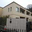 オープンレジデンシア山手127 建物画像1
